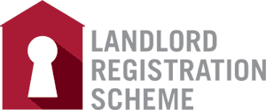 landlord registration scheme